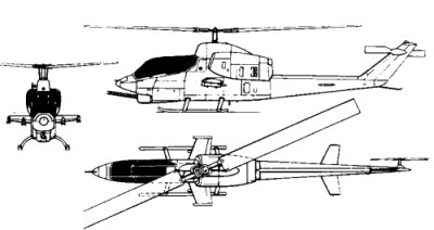 709 together with Bell 209 ah 1g huey cobra additionally  on bell 209 helicopter