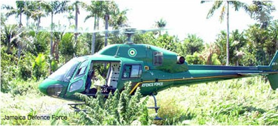 fennec helicopter with 1178 on 540 moreover 266 further 1178 furthermore 86 likewise Eurocopter AS350 Ecureuil 100098669.
