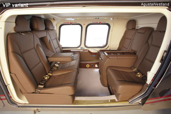 sikorsky s 92 luxury with  on Watch likewise Turkish Aerospace Sikorsky Helicopters additionally S 92 furthermore 3 together with 568.
