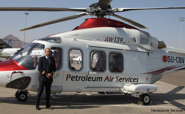 petroleum helicopters inc with Org on 2 further About moreover Good Samaritan furthermore 3171682666 moreover 3604890872.