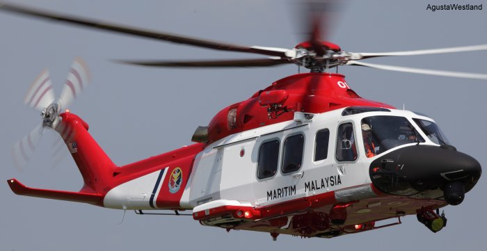 malaysian helicopter services with 1086 on 1086 likewise Malaysian Special Forces Detained Suspected Isis Supporters Including Foreigners together with Southeast Texas Air Rescue Named Air Medical Service Of The Year together with New Training Helicopters For Rmaf as well 449.