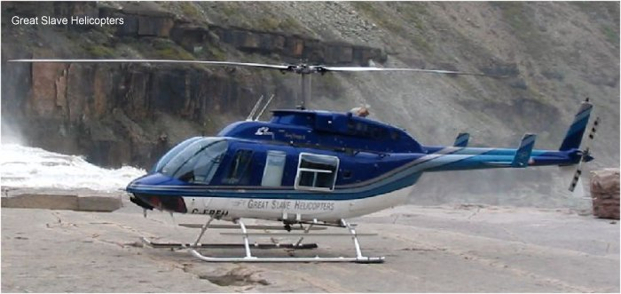 phi helicopter jobs with 398 on 72157632121888571 moreover Kb ys kids day 052712 176851 likewise S92 Pilots Scotland also 12576231624 in addition 8844 Mps Call For Helicopter Safety Inquiry.