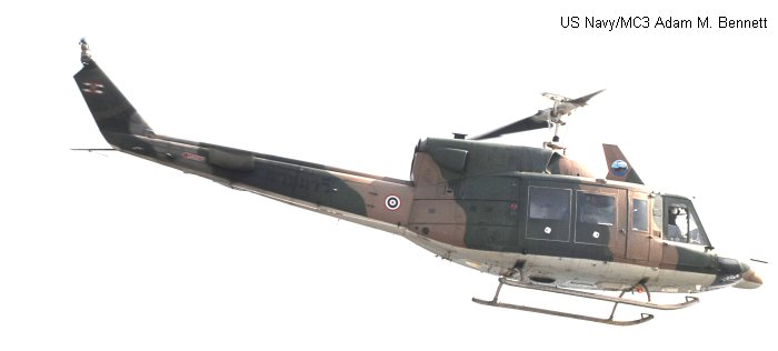 uh 1 helicopter for sale with 1266 on Top 5 Things For Successful Dioramas likewise File RC Helicopter Bell222 with Pilot together with Interesting Photos Part 3 besides Huey 705s Unplanned Las Day In Vietnam also Ah 1 Pics.
