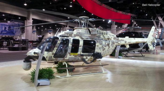 bell 205 helicopter for sale with 1253 on Cockpit Wallpaper together with 110629 Kenya Air Force Acquire Five Us Helicopters War Al Shabaab as well 1253 in addition 1403p huey furthermore Black Hawk Cockpit.