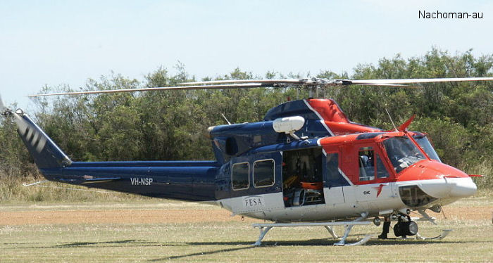 chc helicopters australia with 1790 on S92a together with 1790 in addition H160 building additionally Royal Australian Air Force Raaf Search in addition Plant12 80yrs.