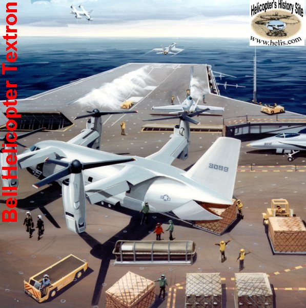 us military drone types with Tiltrotor on Exercito Brasileiro Avalia Quatro Helicopteros De Ataque Dois Deles Russos moreover 1169341 in addition Russia Looks Modernize Its Airpower Huge Drone Project 1557496 further 81474702 in addition 558 Aircraft Review Aerog Uv 4 Uav By Thranda.