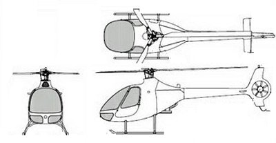 Ch 53e Wiring Diagrams together with A Location Ch likewise Sikorsky CH 53E Super Stallion additionally Sikorsky CH 53 additionally 40643. on mh 53k