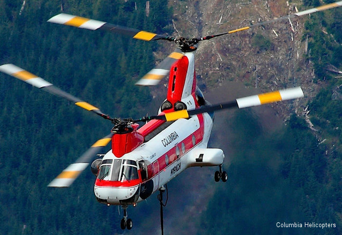 hh 53 helicopter with 316 on Military Helicopters May Get Gunshot Location System in addition 370769264170 likewise 21287413163 together with  furthermore Avions et helicopteres militaires au 187 4676445.