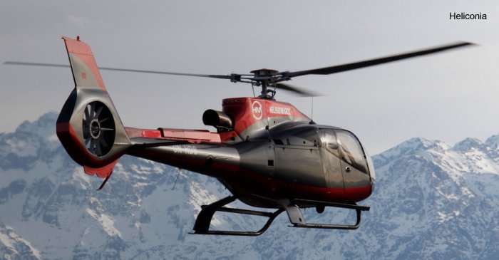 ec130 b4 helicopter with 23 on Conheca O Novo Modelo Do Helicoptero Mais Popular Do Mundo likewise Eurocopter EC130 furthermore Auckland City And Volcanoes Exclusive Flight likewise 2000 Md902 Explorer Helicopter For Sale besides 23.