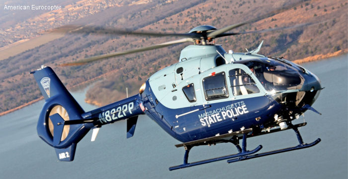 fennec helicopter with 24 on 540 moreover 266 further 1178 furthermore 86 likewise Eurocopter AS350 Ecureuil 100098669.