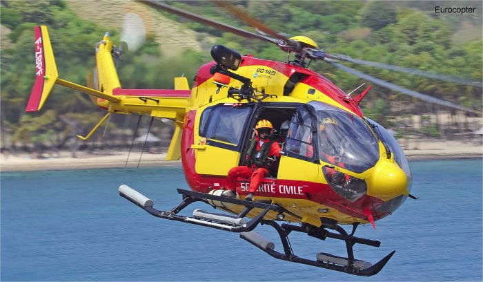 pennsylvania state police helicopter with 321 on Article 936643a4 2ae2 5b8e B343 B9e67f43a34f also 321 additionally Helicopter Crashes With Four On Board In Southern Delaware together with B407gx psp6 besides Starflight Celebrates 25 Years.