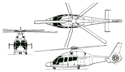 Husqvarna Riding Lawn Mower in addition Eurocopter EC225 Super Puma also Sud Aviation Sncase Aerospatiale Sa 330 H J Jm L Sm Helicopter Illustrated Parts Manual furthermore 40395 further 411868328414052007. on super puma helicopters