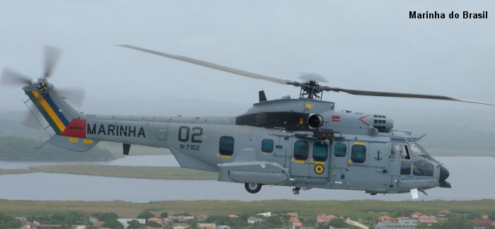 westland helicopters jobs with 31290 on Sounds Of Flight moreover 6568456471 moreover Mod Signs Imos Contract With Agustawestland further Rosneft To Purchase 160 Aw189 Helicopters furthermore 27181.