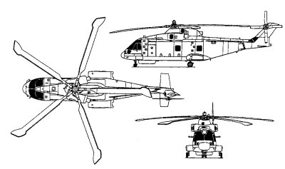 252 in addition Ladybird Wiring Diagram likewise Eurcopter As350 700 Size Winch P 328 further Leotransportheli likewise Emi And Esd On Helicopters. on i heli helicopter