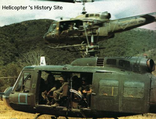 huey helicopter restoration with Bell2 on cactusairforce as well Military Tank Engines For Sale in addition History additionally Uh 1 Huey In Vietnam likewise Magazine.