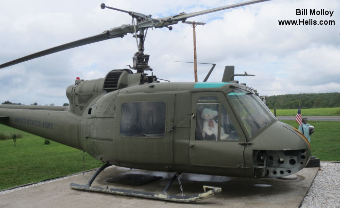 uh 1d helicopter with 27562 on UH 1D additionally  in addition Index likewise Kit kh 80154 also 13369.