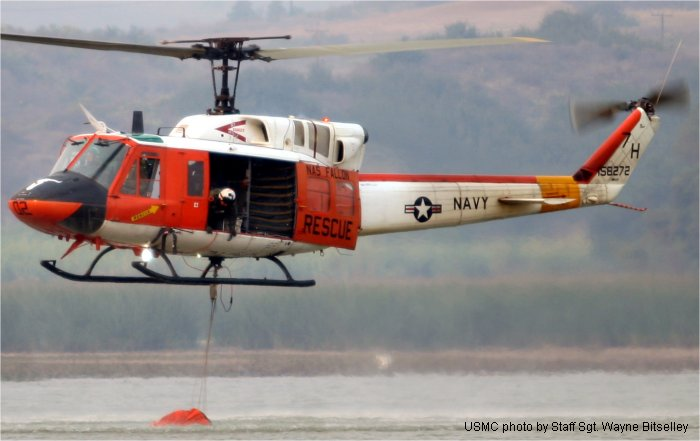 phi helicopters inc with 1254 on 2062 besides wysongusa together with US Army Aviation together with 1254 likewise 1590.