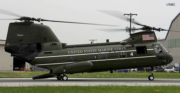 marine helicopter squadron 1 us marine corps