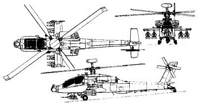 bell helicopter blueprint with 107 on 107 likewise Bell 407 additionally EC145T2 Specs moreover Blue Thunder in addition Spaceship Parts.