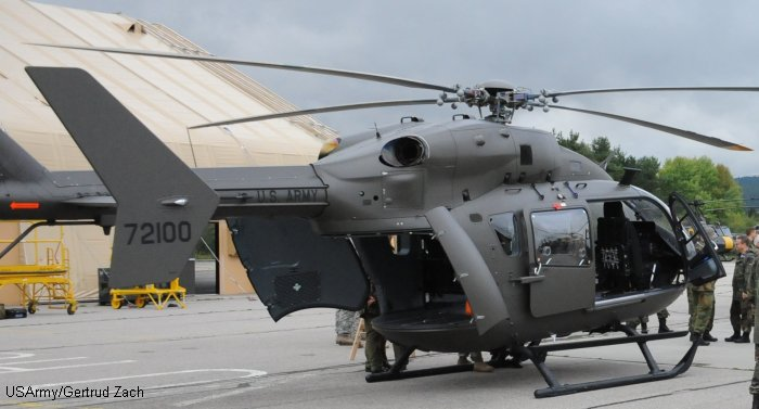 fennec helicopter with 16728 on 30707 further Armed Scout 62 also Primeros Aviones De  bate Colombia also 27283 besides 38.