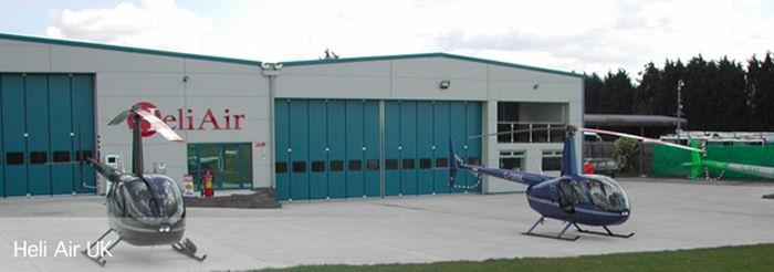 Heli Air Ltd - Helicopter Database Helicopter Sales Uk on bus sales, rocket sales, private jet sales, forklift sales,