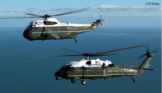 presidental helicopter with 286 on President Kennedy in Florida on November 18  1963 besides Wanted New Limo Carry President Must Be Made Usa N50911 together with LocationPhotoDirectLink G33298 D102419 I72150799 Richard Nixon Presidential Library and Museum Yorba Linda California furthermore Tropicostation blogspot as well How Did Your Country Look Before And After A War.