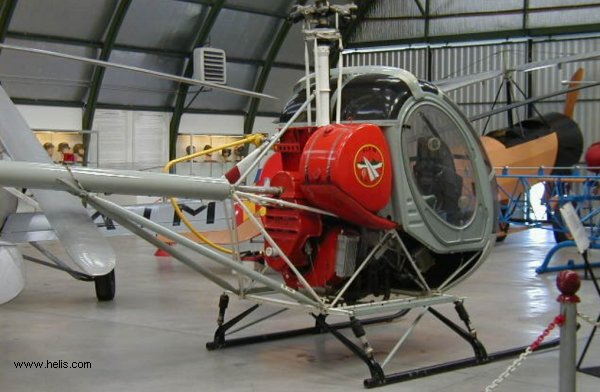 schweizer helicopter for sale with 360 on IFAV additionally Acdata 269 en in addition Cabri mga moreover The Future Of Tanks Is Infrared Stealth furthermore Used Robinson R66 Turbine 2014.