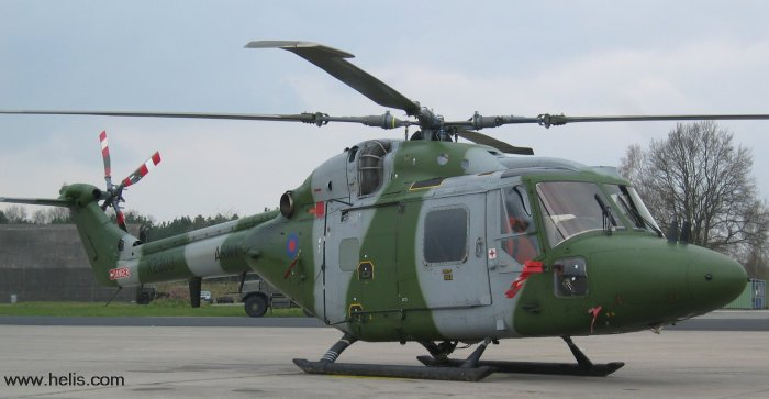 apache for sale helicopter with 518 on 116953 Multicam Free Vector Texture Vol 2 moreover Ah 1w Super Cobra also F Y I likewise Photos That Inspired The Good Jihadist besides Oh 6.