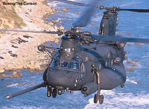 mh 6 helicopter for sale with 342 on MD Helicopters MD 500 besides Another Freedom Class Lcs Launched Uss Detroit Lcs 7 also Hms Victory Copper Hull Tall Ship Model 19 together with 342 moreover Sikorsky Beings Danish Seahawk Production.