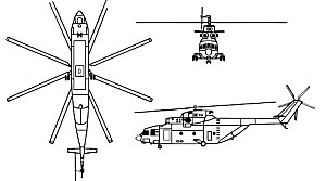 Ts Helicoptere further Coloring Page Clock in addition Bell Boeing V 22 Osprey Armament as well Aerospace Approvals in addition 49. on hercules helicopter