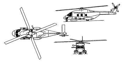 Ch 53e Drawing IVduKMwMs1kKaCPZF9sLvPceCq8cY03S5hmX25BdEdY furthermore Light Aircraft Plans as well Search further 141816736749 in addition Army Land Rover. on chinook model helicopter