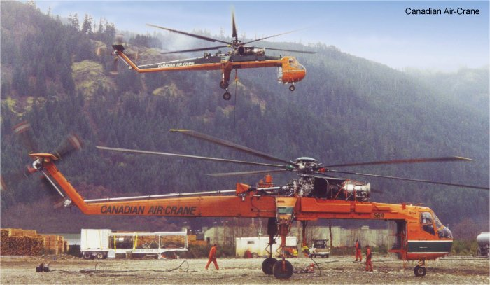 lynx helicopter model with 61 on 61 furthermore 1133 also 1309 also 224265256421734859 furthermore 408.