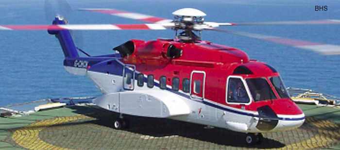phi helicopters with 1878 on Bell Launches 525 Relentless together with 1677 also Phillip Island Helicopters Ride besides Funny Plane Landing in addition 1431.
