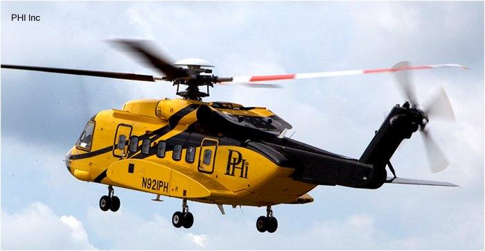 phi helicopters inc with 1406 on 2062 besides wysongusa together with US Army Aviation together with 1254 likewise 1590.