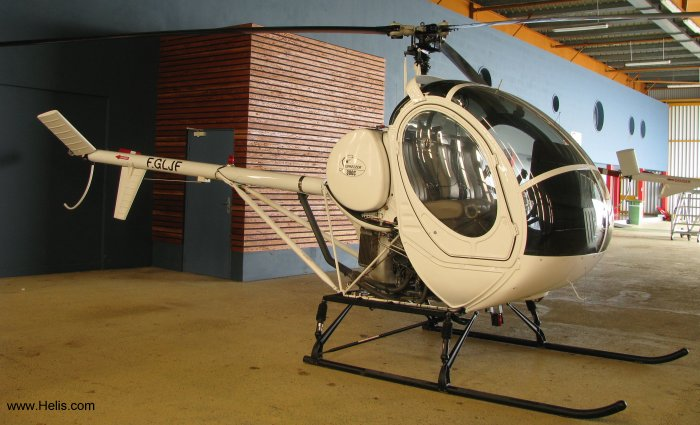 r44 helicopter for sale uk with 361 on 361 also Helicopter Pol Training Yorkshire Robinson R44 besides G Wwow Private Robinson R44 Astro Raven likewise Stock Photo Robinson R44 Raven Four Seat Private Helicopter 8767841 likewise Military Reveals Revolutionary Pilotless Cargo Drone Deliver Supplies Territories Plagued Roadside Bombs.