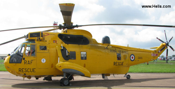 203(R) Squadron Royal Air Force