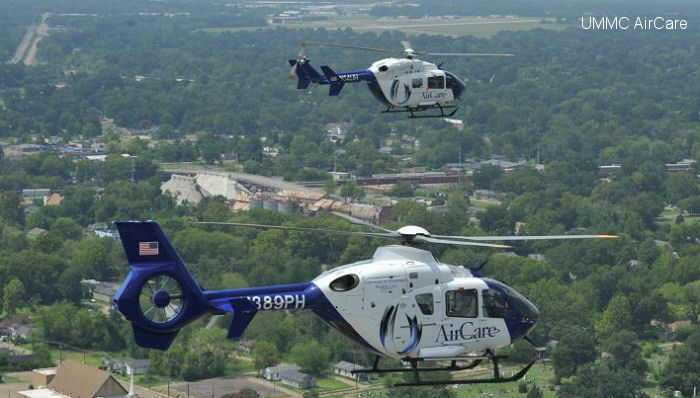 phi helicopters inc with 1590 on 2062 besides wysongusa together with US Army Aviation together with 1254 likewise 1590.