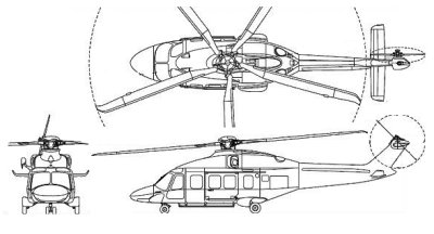 Aerot C3 A9cnica AC 12 further 799 besides Helo as well Print Out Kids Coloring Pages Airplane Military besides Jet Air Powered Car. on air powered helicopter