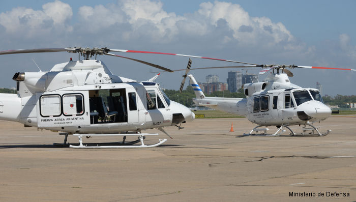 phi helicopters inc with 1681 on 2062 besides wysongusa together with US Army Aviation together with 1254 likewise 1590.