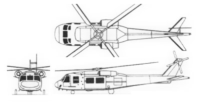 436355743 as well Systems engineering process furthermore 434754 besides 42995 as well Sikorsky R4. on military helicopter models