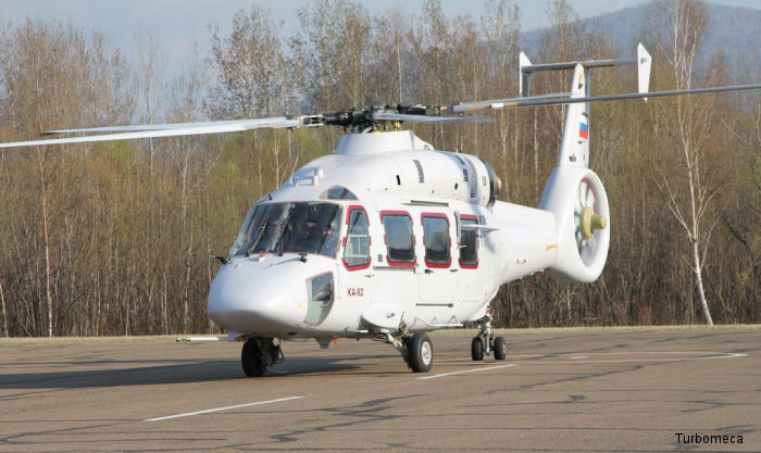 kamov helicopter for sale with 1170 on K Max Unmanned Aircraft System further 24 as well Coaxial rotors further 1 48 Scale in addition Helic C3 B3ptero.