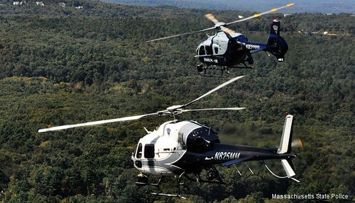 evergreen helicopters inc with 1406 on  besides 1406 in addition 1405 together with 1402 as well 286.