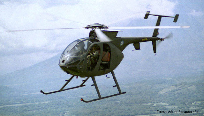 apache for sale helicopter with 1164 on 116953 Multicam Free Vector Texture Vol 2 moreover Ah 1w Super Cobra also F Y I likewise Photos That Inspired The Good Jihadist besides Oh 6.