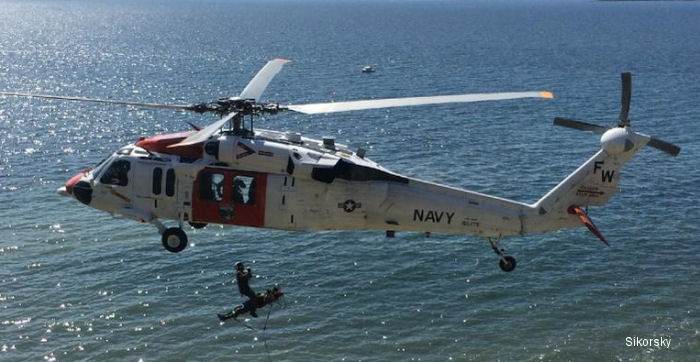 NAS Whidbey Island SAR US Navy
