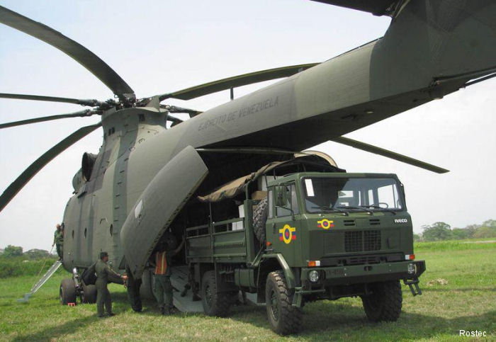list of russian helicopters with 1236 on Electronic Cigarette Vape Storm V50 Tc 50w Box Mod Sub Ohm Temperature Control Electronic Hookah Shisha Pen Drop Shipping besides Cvf Pics moreover 75196 together with A New Arms Race Is Exploding Into Asia moreover New Pacific Rim Featurette And Promo Image.