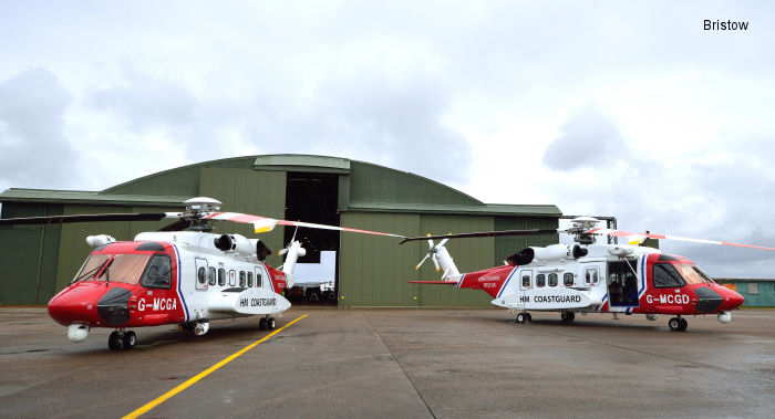 phi helicopters inc with 1664 on 2062 besides wysongusa together with US Army Aviation together with 1254 likewise 1590.