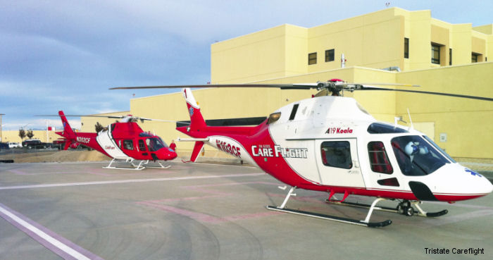 helicopter services of nevada with Us Tristate Careflight on Metro Program Teaches Mvhs Students Affects Of Drunk Driving besides Us tristate careflight as well 135828 likewise Four Survivors Grand Canyon Helicopter Crash Rescued in addition Contra Rotating.