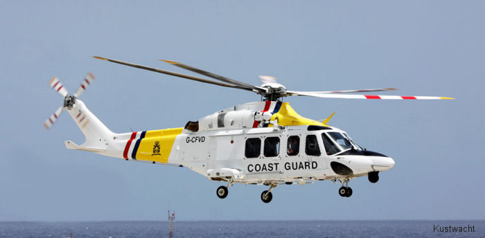 FB Heliservices AW139