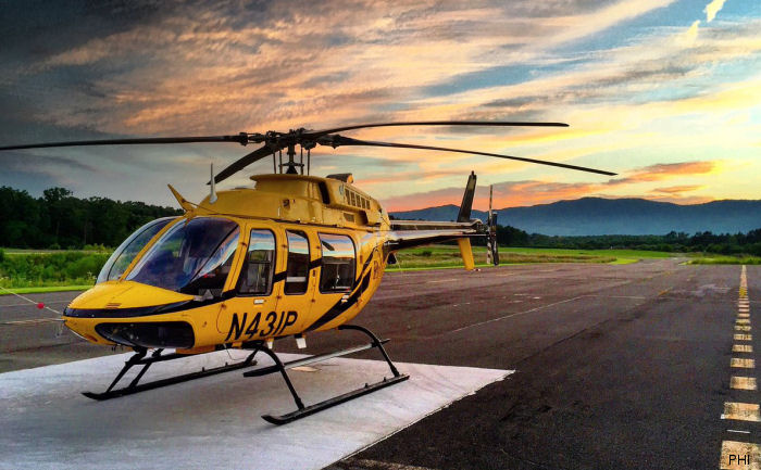 phi medical helicopter with 1243 on Bell 407 Wellmontone Air Transport Phi moreover Leonardo Da Vinci Anatomist likewise Renaissance Week 6 besides Lifeflight Michigan as well Ryan Gosling Quotes.