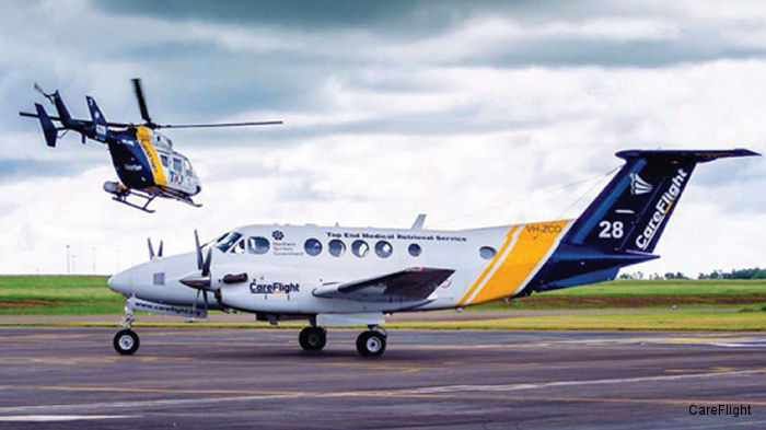 nsw air ambulance helicopter with Careflight New South Wales on Siberian Cat furthermore Bond Helicopters Takes First Of Four S 92s further Virgin Australia Calls For Proposed Air Niugini Qantas Codeshare Deal To Be Rejected in addition Ah 1z Cleared For Usmc Service besides Wa Police.